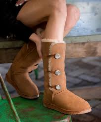 ugg boots factory outlet clearance sale up to 50 sydney