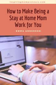 home design products anderson in jobs guest posts inspiring mompreneurs