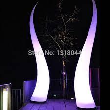 Columns For Party Decorations Best 25 Columns For Sale Ideas On Pinterest Porch Columns