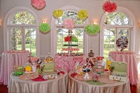 themed table decorations interior design creative themed table decorations home