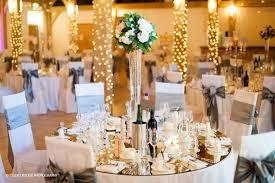 Rivervale Barn Wedding Prices Rivervale Barn Wedding Reception And Ceremony Barn Yateley
