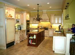 Kitchen Accent Furniture Big Tile Backsplash Kitchen Accent Tile Cost How Big Kitchen