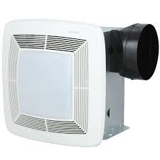 space heater and fan combo bathroom heater fan light combo inspirational benefits of heat l