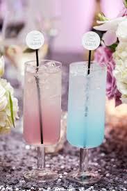 pink cocktail best 25 purple wedding drinks ideas on pinterest purple