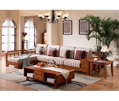 Wooden Sofa Set Designs For Drawing Room Sofa Set Designs In Pakistan Sofa Set Designs In Pakistan