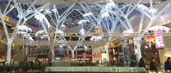 westfield lighting westfield in shepherd s bush blog westfield sparkles for christmas but no