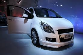 we have the largest list of suzuki car parts suzuki spare parts
