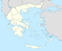 Ancient Greece Map Quiz by File Greece Location Map Svg Currency Wiki Fandom Powered By Wikia