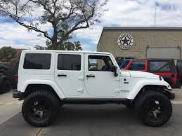 2016 jeep wrangler unlimited sahara 2016 jeep wrangler unlimited sahara 75th anniversary