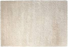 teppich 300 x 400 esprit hochflor teppich freestyle esp 8001 01 beige teppich