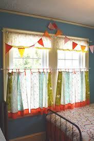 Blackout Roman Shades Kids Curtains For Kids U2014 Scissormade