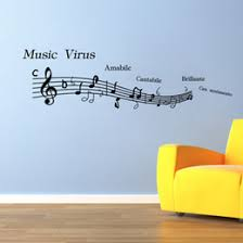 Musical Note Decorations Music Note Decorations Bedroom Australia New Featured Music Note