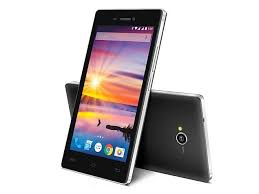 cool lava ls for sale lava flair z1 price specifications features comparison