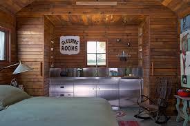 Inspiration And Interior Design Ideas For Small Cabins Interior - Small cabin interior design ideas