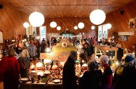 gallery 2014 salt spring island christmas craft fairs