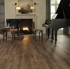 Vinyl Plank Wood Flooring 29 Vinyl Flooring Ideas With Pros And Cons Digsdigs