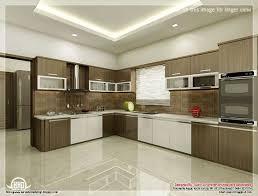 kitchen design in india duplex house interior designs in india design kitchen home and