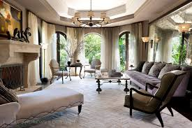 kardashian bedroom a complete guide to every kardashian mansion see inside mtv