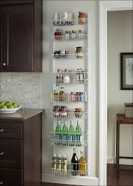 kitchen counter storage ideas kitchen kitchen counter storage cabinet storage ideas kitchen