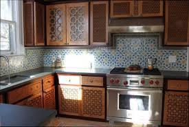 cuisine style marocain meuble cuisine meuble cuisine style marocain
