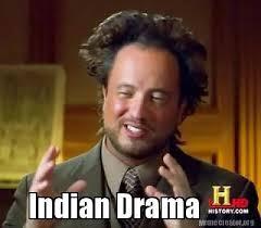 Indian Meme Generator - meme creator indian drama meme generator at memecreator org
