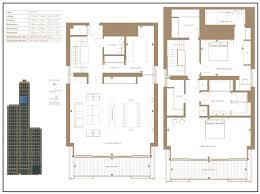 Gatwick Airport Floor Plan by 2 Bed Flat For Sale In Merano Residences 30 Albert Embankment