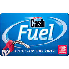 gas gift card 100 speedway gas gift card for only 94 free mail delivery ebay