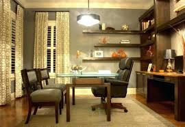 interior decorating kitchen space saving modern interior design ideas corner shelves corner