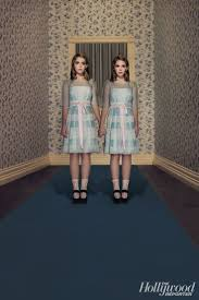twins halloween costume idea 11 best grady twins images on pinterest halloween ideas