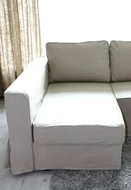 Slip Cover For Chair Chaise Chaise Lounge Cushions Cheap Glider Chair Slipcovers For