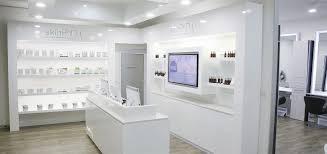 Shop Laminate Flooring Shop Laminate Flooring Installation At Shopfittingdurban Co Za