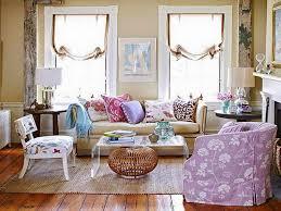 vintage home interior home furnishings and interior design delisedecor com