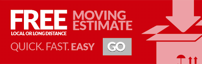 Household Goods Move Estimate by Island Movers Ny Nassau County Moving Suffolk County Moving