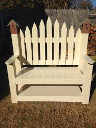 diy outdoor wooden bench wilker do u0027s