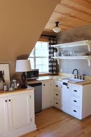 attic kitchen ideas best 25 attic apartment ideas on industrial apartment