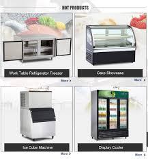guangzhou junjian kitchen appliances and refrigeration equipment