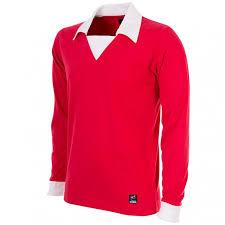 maglia george best maillot du manchester united de george best
