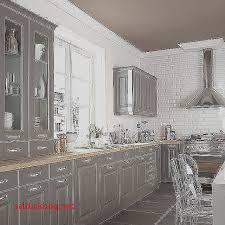 caisson de cuisine castorama cuisine meuble noir pour idees de deco de cuisine élégant caisson