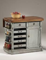 movable kitchen island designs wonderful movable kitchen carts portable islands designs ideas and