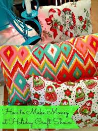Christmas Craft Fair Ideas To Make - 154 best craft fair ideas images on pinterest craft show ideas