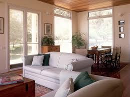 luxe home interiors wilmington nc unique luxe home interiors factsonline co