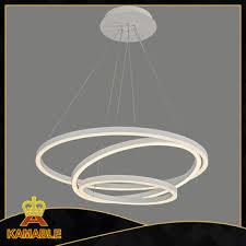 Led Pendant Lights Modern Hanging Circle Led Pendant Light Buy Led Pendant L