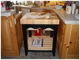kitchen island unfinished unfinished butcher block kitchen island best kitchen design