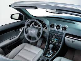 audi a4 convertible 2002 audi a4 cabriolet vs saab 9 3 ss cabriolet