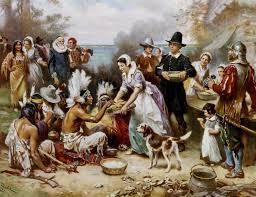 charlottesville thanksgiving charlottesville