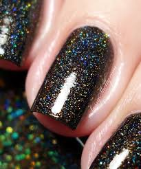 live love polish starrily u0026 fun lacquer swatches sassy shelly