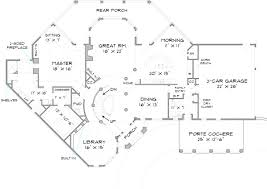 rustic house plans our 10 most popular home incredible stone