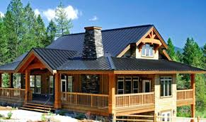chalet designs swiss chalet home plans chalet house plan attractive chalet with