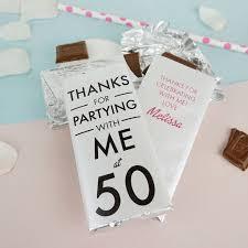 best 25 wedding favour chocolates best 25 personalised chocolate ideas on wedding