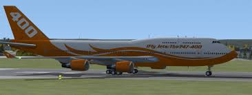 ifly jets 747 400 for fsx released by flight1
